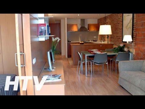 Wello Eixample Apartments, Apartamento en Barcelona