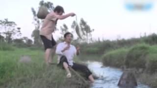 Quang Tèo hát như ca sĩ chuyên nghiệp