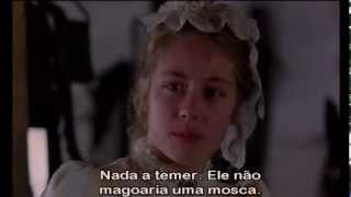 Pelle o Conquistador (Tradução) 1987