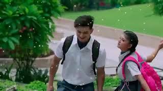Yaara mamta Sharma manjul khattar new song