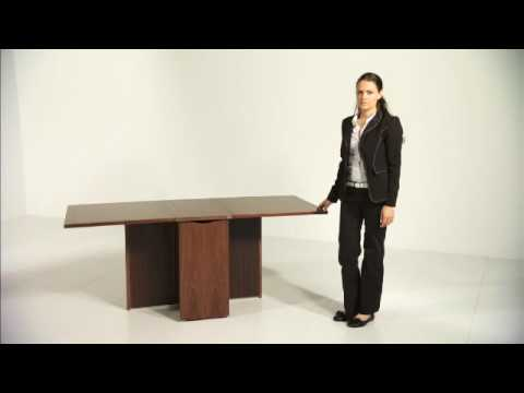 Skovby Furniture SM101 Dining Table