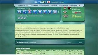 Let's play OFM - Billig-Trading, Teamcheck und mehr [Online-Fußball-Manager]