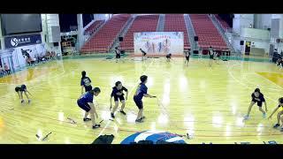 Publication Date: 2020-05-27 | Video Title: 跳繩強心校際花式跳繩比賽2019(小學甲一組) - 保良局林