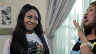 THE MOST POWERFUL LOCAL LOVE MAKER (FREDRICK LEONARD) - 2019 LATEST NIGERIAN MOVIES||TRENDING