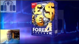 Forex Tester 4 ¿Qué novedades habrá?