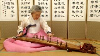 Video Korean Meditation Music, Gayageum Music download MP3, 3GP, MP4, WEBM, AVI, FLV November 2017