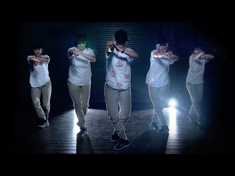 Megan Batoon Choreography | KEEP IT 100 | MeganBatoon