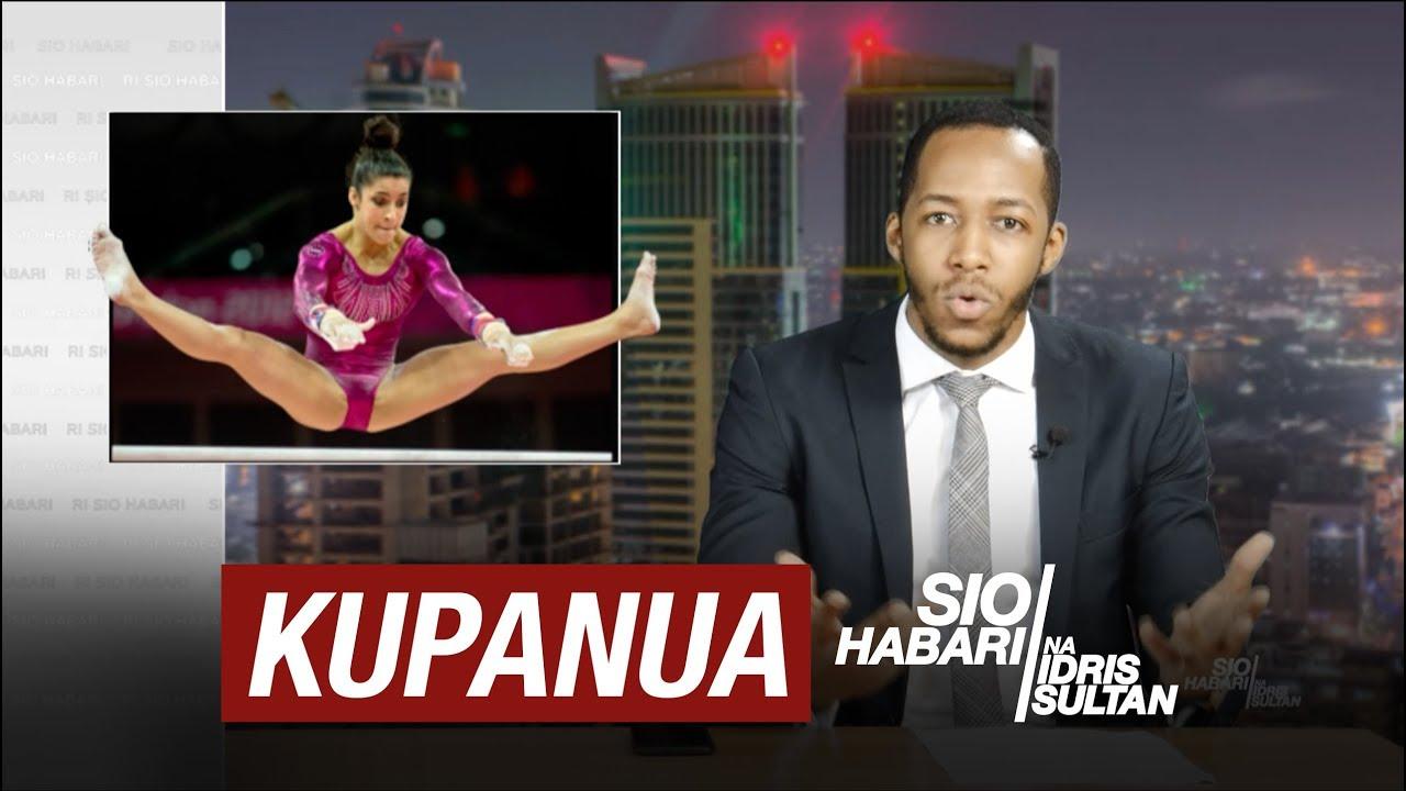 Download Kupanua (SIO HABARI episode 1)