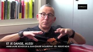 La chronique de Gérard Collard - Et je danse aussi