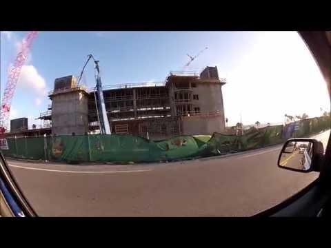 FERIAS PANAMA CITY, FLORIDA COM A FAMILIA TROLOLO | VD#269
