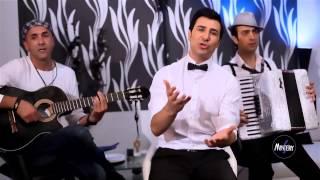 Ali Jahanian - Tavalodet Mobarak