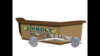 Крепеж для деревянных конструкций(Для тех, кто знает толк в строительстве лестниц и работает с деревом. http://zipbolt.ru/catalog.asp., 2012-04-07T11:11:06.000Z)