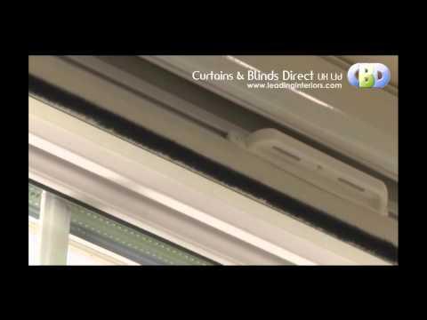 sanosi-blackout-cassetted-blinds-at-www.leadinginteriors.com