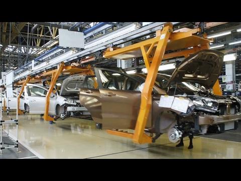 Cyber risk in advanced manufacturing