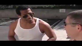 Criminal Affairs 2004 - Trailer