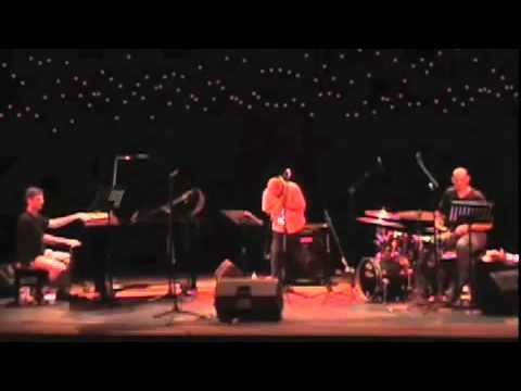 BRAINKILLER Live at Foro Coyoacanense