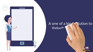 Websoft IT Nepal Pvt. Ltd.