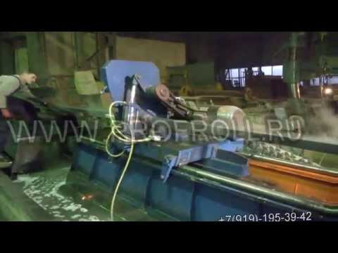 Оборудование по производству профильной трубы ST-76