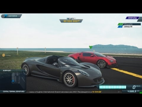 nfs most wanted speed pack dlc cars full hd 2012 doovi. Black Bedroom Furniture Sets. Home Design Ideas