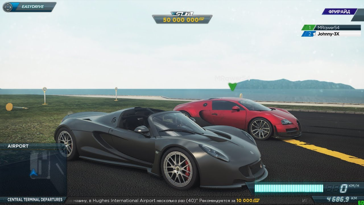 hennessey venom gt vs bugatti veyron ss drag race mos doovi. Black Bedroom Furniture Sets. Home Design Ideas