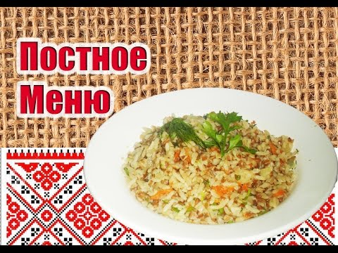Рис для суши. Калорийность риса для суши