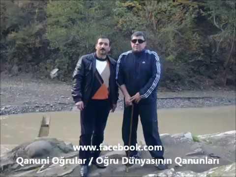 ВОР В ЗАКОНЕ Мамед Масаллинский Yeni Video