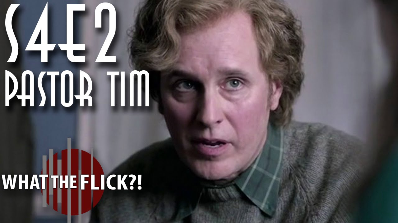 """Download The Americans """"Pastor Tim"""" (S4E2) Review"""