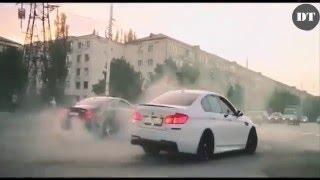 Adrenalin Mini Set Vol 8 DRIFTING*BMW