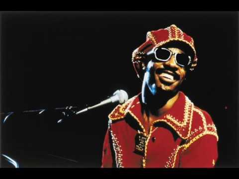 Stevie Wonder - Chemical Love mp3