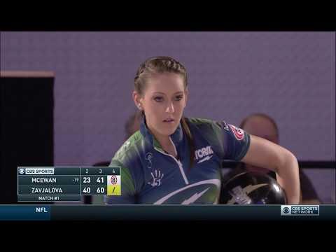 PWBA Bowling Storm Sacramento Open 06 13 2017 (HD)