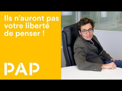 #31 Location Vide : Quelle Fiscalité Pour Les Loyers ?