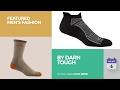 default - Balega Blister Resist Quarter Socks For Men and Women (1-Pair)