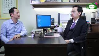 【心視台】香港心臟專科醫生 梁維雄醫生-心口痛係咩問題?