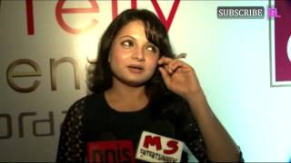 Telly calender 2015 | Giaa Manek