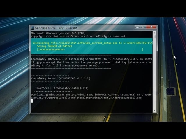 How to Get the Best Linux Features on Windows