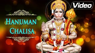 Hanuman chalisa is a very powerful devotional work that has been left to posterity by goswami tulsidas whose - tulsi ramayan revolutioniz...