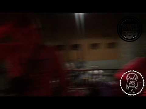 FINAL NORTH BATTLE 2016 SABIÑANIGO HUESCA Final North Battle Street