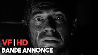 Le salaire de la peur (1953) Bande Annonce VF [HD]
