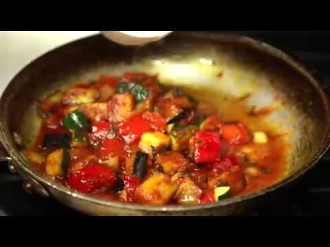ratatouille-omelette-bake
