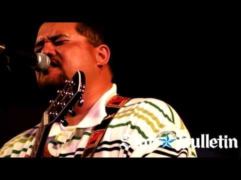 HILife Online: Jammin Hawaiians 2009