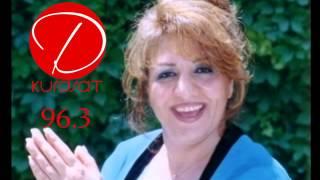 Marzya - Azizm Boche Torawy