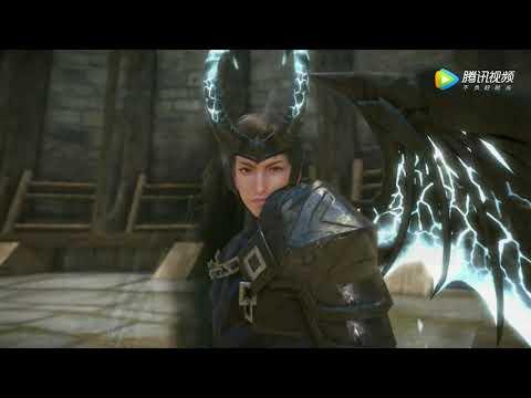 Monster Hunter Online - New Soul Guard vs Zodiac Virgo , Cancer , Leo Fashion Update 2019 thumbnail