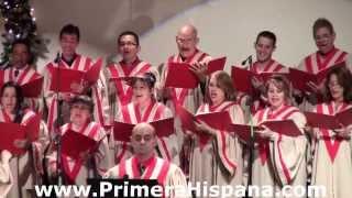 Baixar 2013 12 15 Coro - Que Reyes con Jesus y Asael Gonzalez