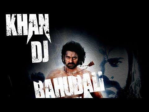 Koun h wo kon h Bahubali sound check hIgh vibration mixx( Special for Bass dJ check)
