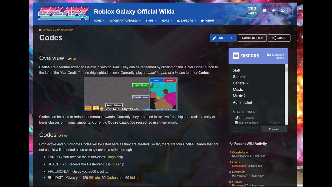 Roblox Galaxy Wiki Loyalty Roblox Robux Hack For Windows