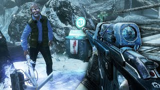 CALL OF THE DEAD BO1 ZOMBIES IN 2020... (FACECAM STREAM)