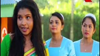 Medi Sina Sirasa TV 04th March 2018 Thumbnail
