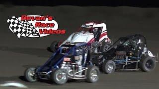 I-76 Speedway | RMMRA Midgets