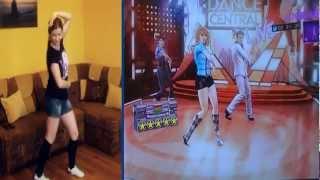 Dance Central 3 - Mr. Saxobeat - 100% Flawless on Hard PL