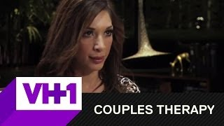 Farrah Abraham Opens Up About Her Childhood + Couples Therapy + VH1